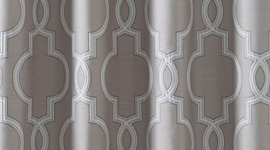 Estelle Collection - Estelle Collection - design | design, pattern, structure, textile, wallpaper, gray