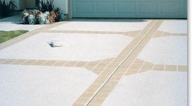 Overlay_56 - floor | flooring | line | floor, flooring, line, material, tile, wood, white
