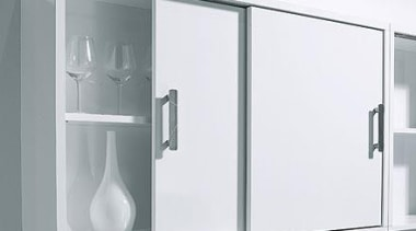 First-class design and greater convenience with the concealed angle, bathroom accessory, bathroom cabinet, product, product design, white, gray
