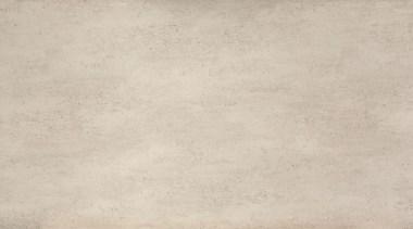 Blanc Concrete - Tabla black and white, brown, line, material, photograph, sky, texture, white, gray