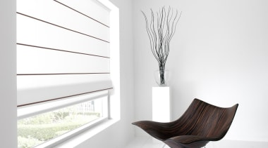 luxaflex roman shades - luxaflex roman shades - furniture, interior design, product design, table, wall, window, wood, white