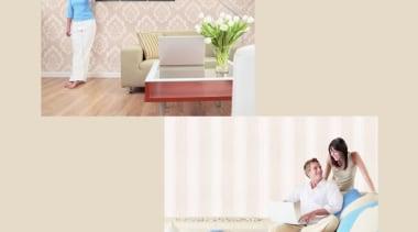 Flow Range - floor | flooring | furniture floor, flooring, furniture, interior design, product, sitting, table, text, white