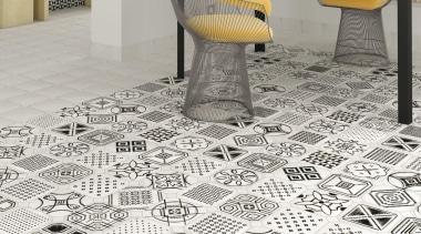 variette sombra cropped.jpg - variette_sombra_cropped.jpg - floor | floor, flooring, tablecloth, tile, white