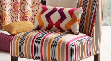 Margarita Collection - Margarita Collection - chair | chair, couch, cushion, duvet cover, furniture, textile, white