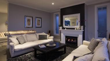 Img8998 - home | interior design | living home, interior design, living room, property, real estate, room, gray, black