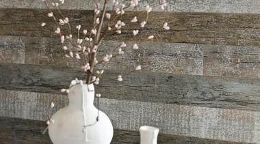 Elements Range - Elements Range - branch | branch, ceramic, flowerpot, porcelain, serveware, still life photography, vase, gray