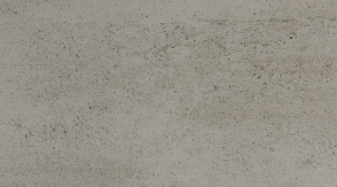 KEON - Detalle - KEON - Detalle - texture, gray