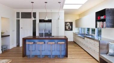 Seatoun Kitchen - Seatoun Kitchen - countertop | countertop, interior design, kitchen, real estate, room, gray