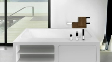 When planning a new bathroom, you want to angle, bathroom accessory, bathroom cabinet, bathroom sink, bathtub, furniture, plumbing fixture, product, sink, tap, white, gray
