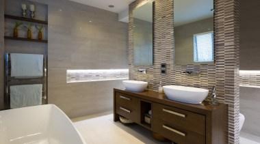 Kohi16 - bathroom | floor | home | bathroom, floor, home, interior design, room, gray