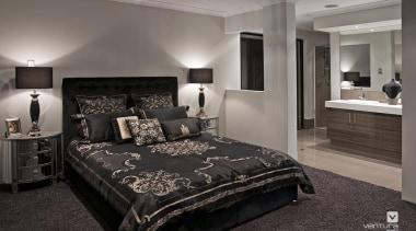 Surprising Master Bedroom Designs Trends Download Free Architecture Designs Intelgarnamadebymaigaardcom