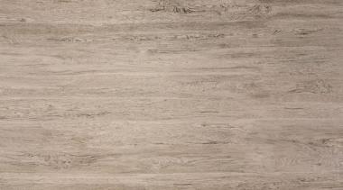 Aldem - Tabla - Aldem - Tabla - black and white, texture, wood, gray