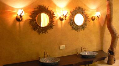 micro colour 12.jpg - micro_colour_12.jpg - ceiling | ceiling, interior design, light fixture, lighting, room, wall, orange, brown