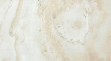 Fiord - Fiord - texture | white texture, white