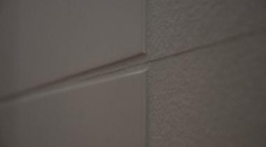 dsc0101.jpg - dsc0101.jpg - angle | black | angle, black, ceiling, floor, light, line, material, texture, wall, wood, gray, black