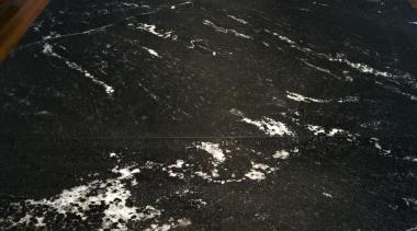 Black and white granite honed and enhanced - floor, flooring, hardwood, tile, wood, wood stain, black
