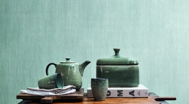 Camarque Range - Camarque Range - furniture | furniture, product design, still life, still life photography, table, teal