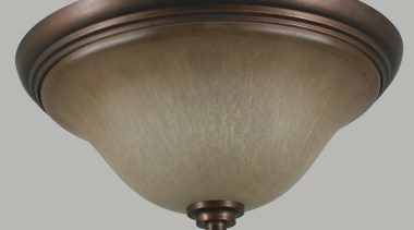 Denver Oyster, from Lighting Inspiration - denver oyster.jpg ceiling, ceiling fixture, light fixture, lighting, gray