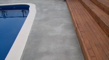 overlay 18.jpg - overlay_18.jpg - composite material | composite material, deck, floor, flooring, hardwood, road surface, walkway, wood, wood stain, gray, brown