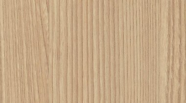 Formica Aged Ash - Formica Aged Ash - flooring, hardwood, plywood, wood, wood flooring, wood stain, orange