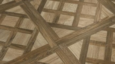 The charm of antique parquet flooring is now floor, flooring, hardwood, pattern, structure, texture, wood, brown