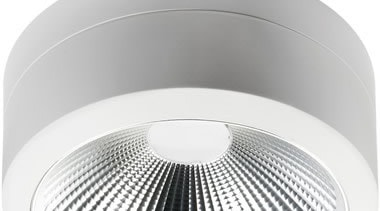 FeaturesThe Ceres is an interior light suitable for lighting, product, product design, white