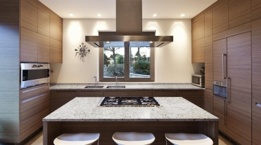 Arctic provides clarity in movement. It is an cabinetry, countertop, cuisine classique, interior design, kitchen, property, real estate, room, gray