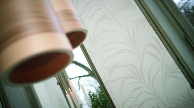 Elegance II Range - Elegance II Range - architecture, ceiling, daylighting, structure, gray
