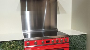 These brand-new freestanding cookers will be available in home appliance, kitchen appliance, kitchen stove
