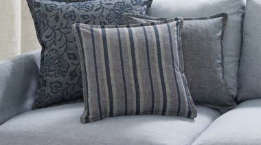 Offering a calm coastal aesthetic and soft tactile couch, cushion, duvet cover, furniture, living room, loveseat, pillow, sofa bed, studio couch, throw pillow, gray