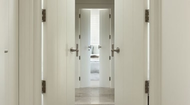Formani Ferrovia exclusive to www.sopersmac.co.nz - Formani Ferrovia door, floor, flooring, interior design, gray