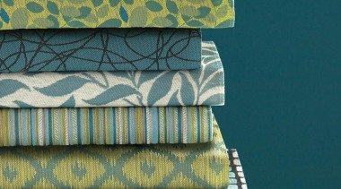 Warwick is the sole distributor in New green, material, pattern, textile, teal
