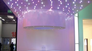 LED Lights - ceiling | interior design | ceiling, interior design, light, light fixture, lighting, purple, purple