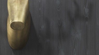 Modern Style Range - antler   material   antler, material, metal, product design, still life photography, black