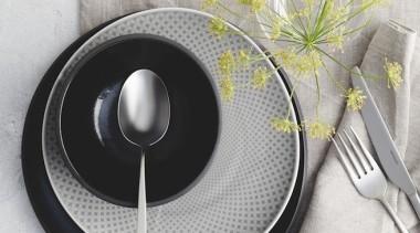 Junto - dishware | product | tableware | dishware, product, tableware, gray