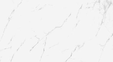 KAIROS Tabla - KAIROS Tabla - black | black, black and white, line, monochrome, monochrome photography, sky, texture, white, wood, white