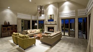 d036764 - ceiling | estate | floor | ceiling, estate, floor, home, interior design, living room, real estate, room, brown, gray