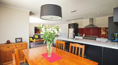 For more information, please visit www.gjgardner.co.nz ceiling, countertop, interior design, kitchen, real estate, room, gray