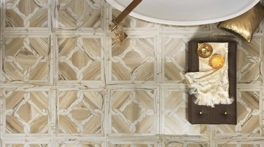 Floor tiles: Neoclassico C - Marmi Imperiali - flooring, furniture, product design, gray