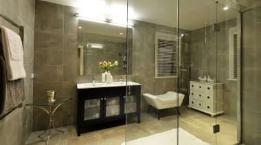 026open2viewid31278025sunnysideroad - 026 Sunnyside Road - bathroom | bathroom, interior design, room, brown