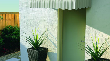 aluminium awnings caribbean - aluminium awnings caribbean - architecture, shade, green, white