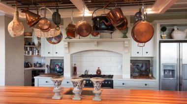 Whitford 11 - countertop | interior design | countertop, interior design, kitchen, room, brown, orange