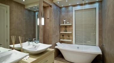 117goodlands 217 - Goodlands_217 - architecture | bathroom architecture, bathroom, estate, floor, home, interior design, real estate, room, brown, gray