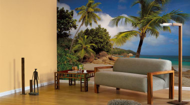 Praslin Interieur - Italian Color Range - home home, interior design, living room, real estate, wall, wallpaper, window, brown, orange