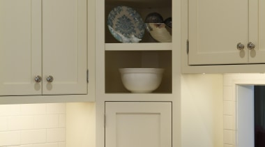 First Floor Update - Kitchen - cabinetry | cabinetry, countertop, cuisine classique, home, home appliance, interior design, kitchen, room, orange