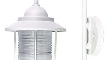 FeaturesOur Domo range is a fresh, modern and lighting, product, product design, white