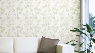 Carillon Range - Carillon Range - couch | couch, curtain, decor, floor, interior design, living room, wall, wallpaper, window, window covering, window treatment, white