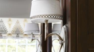 Entire Room Remodel - Bathroom Lighting - chandelier chandelier, furniture, interior design, lamp, light fixture, lighting, lighting accessory, black, gray, white