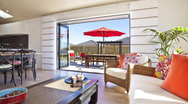 For more information, please visit www.gjgardner.co.nz apartment, interior design, living room, penthouse apartment, property, real estate, window, white