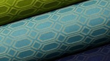 Cabo - angle | blue | green | angle, blue, green, line, pattern, textile, texture, turquoise, wallpaper, blue